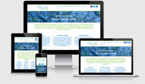 How Having a Mobile Responsive Website Can Boost Sales